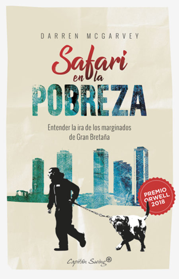 safari-en-la-pobreza-9788494966712