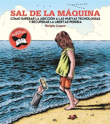sal-de-la-maquina-9788494874963