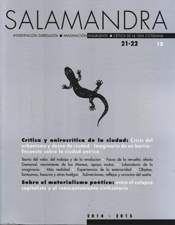 salamandra-21-22-