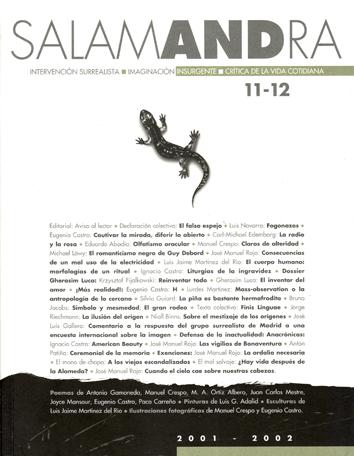 salamandra-11-12-