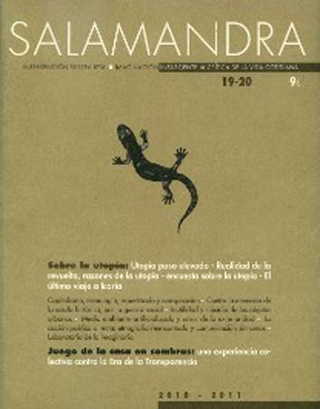 salamandra-19-20-