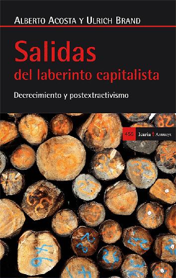 salidas-del-laberinto-capitalista-978-84-9888-779-2