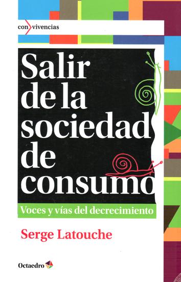 salir-de-la-sociedad-de-consumo-978-84-9921-268-5
