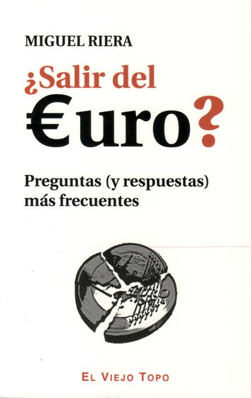 salir-del-euro-9788415216360