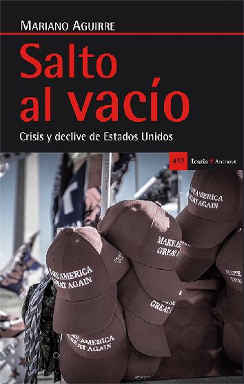 salto-al-vacio-9788498887839