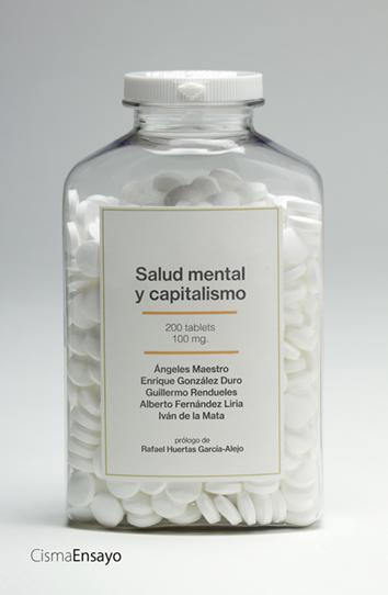 salud-mental-y-capitalismo-9788494563515