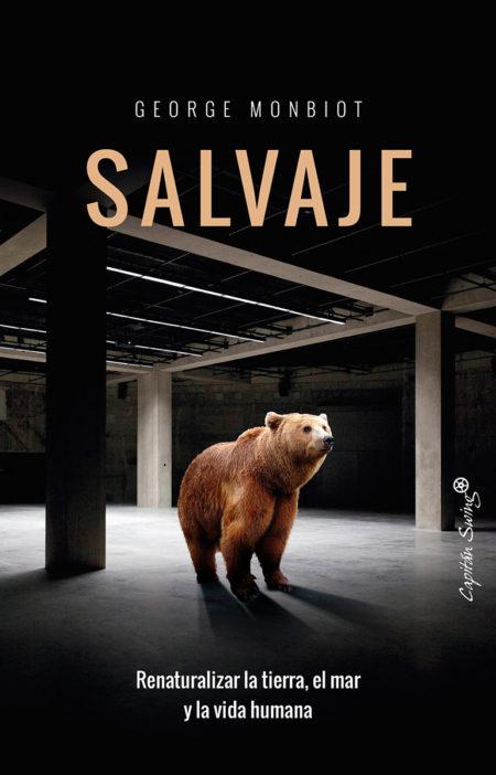 salvaje-978-84-947407-6-3