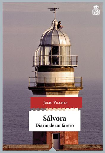 salvora-978-84-16537-20-4