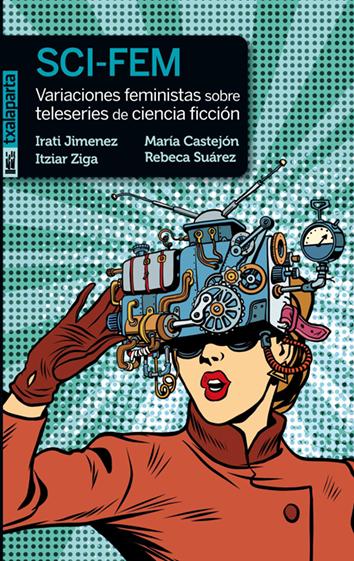 sci-fem-978-84-17065-74-4