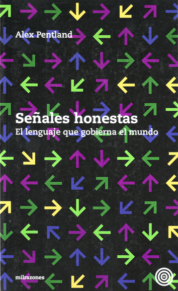 senales-honestas-9788493641283