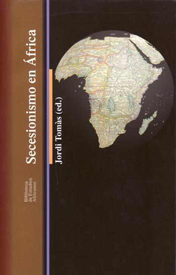 secesionismo-en-africa-9788472905061