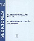 el-hecho-catalan-9788489753273