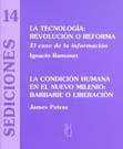 la-tecnologia-978-84-89753-49-5