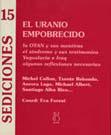 el-uranio-empobrecido-978-84-89753-63-1
