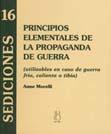 principios-elementales-de-la-propaganda-de-guerra-978-84-89753-60-0