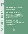 el-islam-jacobino-978-84-95786-09-8