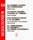la-guerra-global-ha-comenzado-978-84-95786-11-1