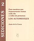 los-automoviles-9788489753006