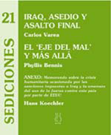 iraq-asedio-y-asalto-final-9788495786272