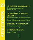 a-donde-va-brasil-un-analisis-metodologico-del-regimen-de-lula-978-84-95786-48-7