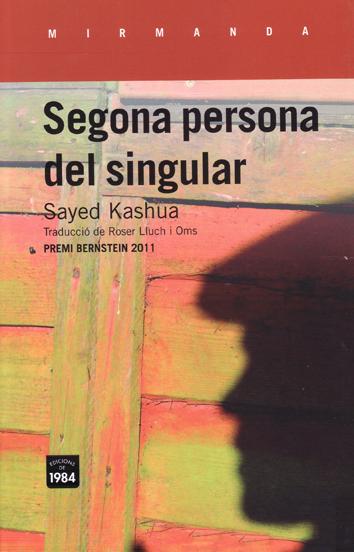segona-persona-del-singular-9788415835264