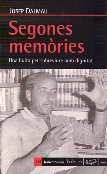 segones-memories-978-84-9888-625-2