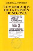 comunicados-de-la-prision-de-segovia-978-84-88455-78-9