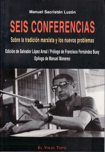 seis-conferencias-9788496356443