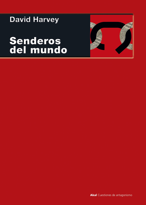 senderos-del-mundo-978-84-460-4650-9