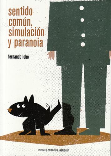 sentido-comun-simulacion-y-paranoia-978-84-15862-46-8