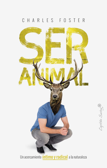 ser-animal-978-84-949667-2-9