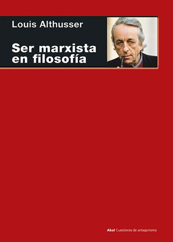 ser-marxista-en-filosofia-978-84-460-4395-9