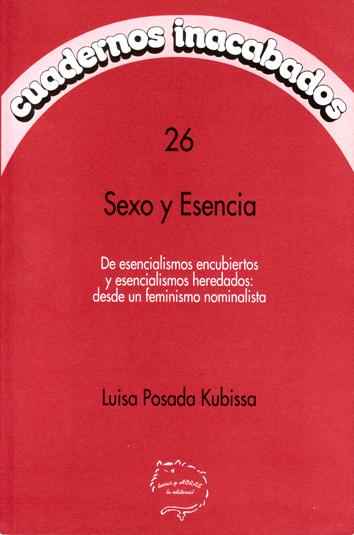 sexo-y-esencia-8487715656