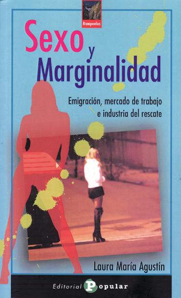 sexo-y-marginalidad-978-84-7884-446-3