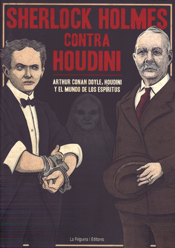 sherlock-holmes-contra-houdini-978-84-942187-0-5