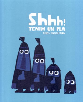 shhh-tenim-un-pla-9788494047992
