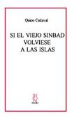si-el-viejo-simbad-volviese-a-las-islas...-9788495786029