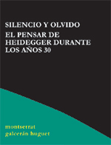 silencio-y-olvido-9788495786647