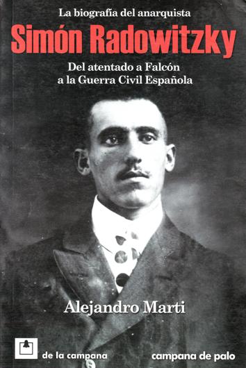 la-biografia-de-simon-radowitzky-9789879125991