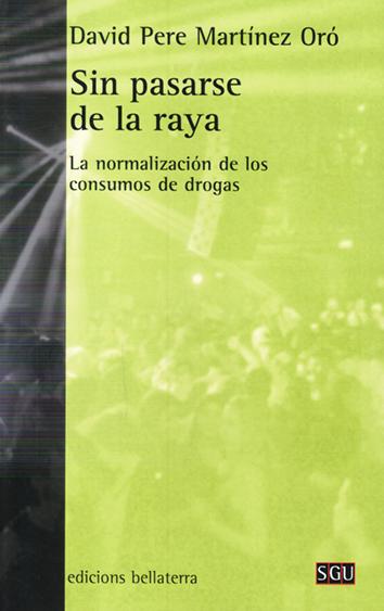 sin-pasarse-de-la-raya-9788472907270