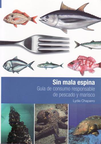 sin-mala-espina-978-84-940652-5-5