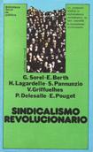 sindicalismo-revolucionario-8433410512