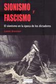 sionismo-y-fascismo-978-84-936189-6-4
