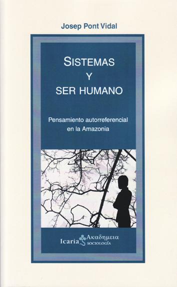 sistemas-y-ser-humano-978-84-9888-688-7