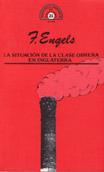 la-situacion-de-la-clase-obrera-en-inglaterra-84-334-1521-2