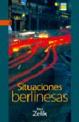 situaciones-berlinesas-9788481365382