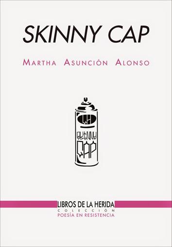 skinny-cap-978-84-942024-2-1