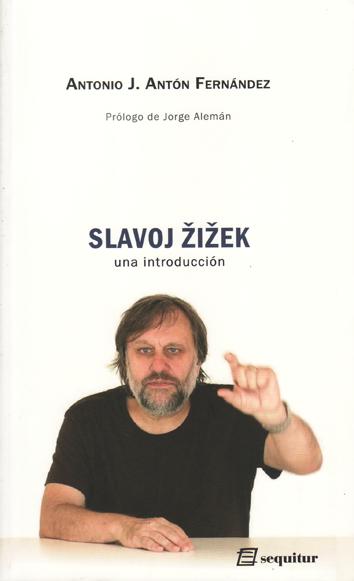 slavoj-iek-una-introduccion-978-84-15707-02-8