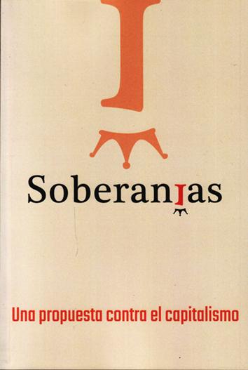 soberanias-9788494847950