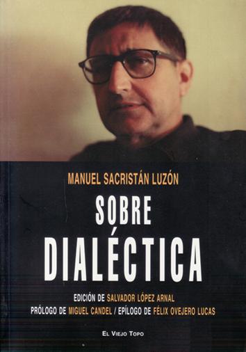 sobre-dialectica-978-84-92616-28-2